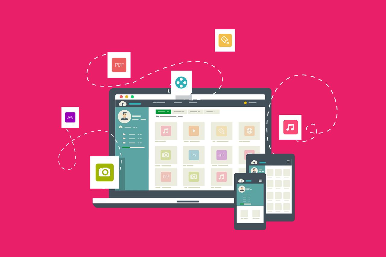 Digital &Amp; Design Agency